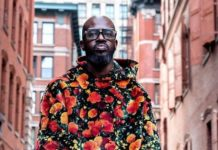 Black Coffee sells out the historic Olympia Hall in Paris