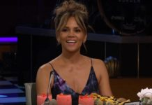 Halle Berry reveals her worst movie ever