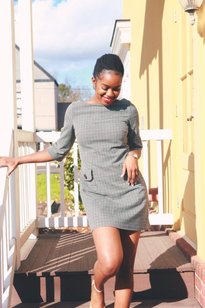 warm tunics under R600