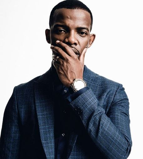 Zakes Bantwini is looking for new talent