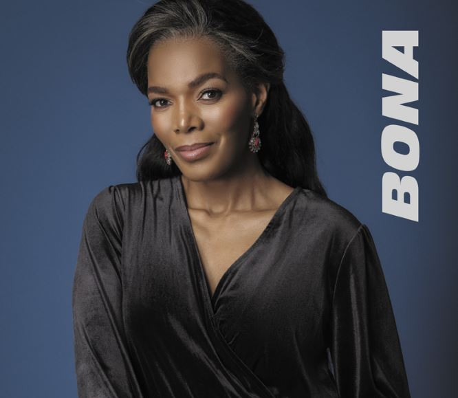 Connie Ferguson shares her beauty secrets