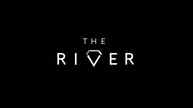 The River scores an International Emmy Award nomination