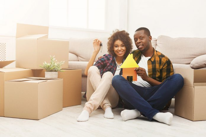 WalletWise Tips For Buying Your First Home