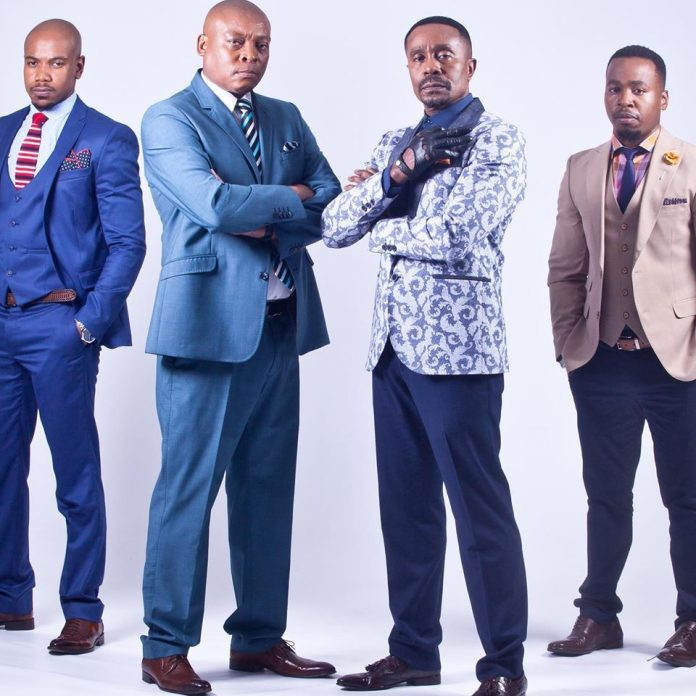 Generations: The Legacy renewed for 2 more seasons