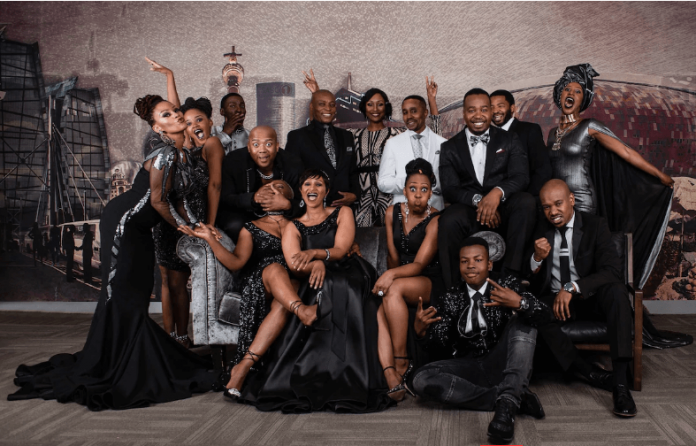 Generations: The Legacy to go off air for a month