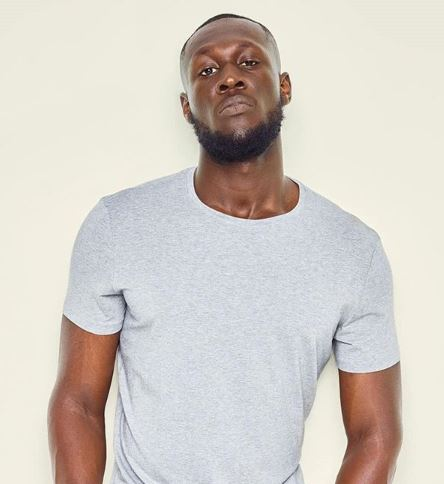 Stormzy to headline Rocking the Daisies 2020