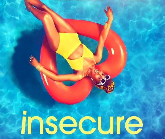 Insecure season 4 trailer