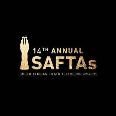 The 14th annual SAFTAs cancelled